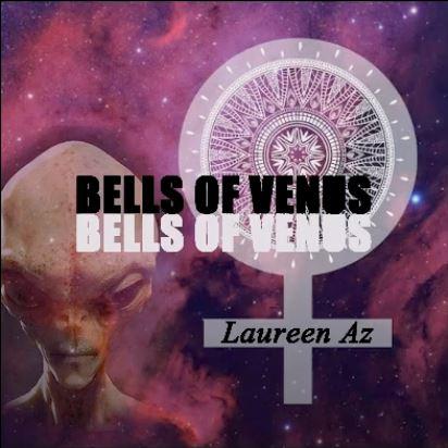 Bells Of Venus